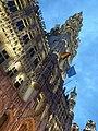 Belgium Pickrell.jpg