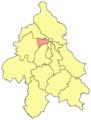 Belgrade Novi Beograd.png