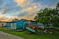 Belize - Sarteneja-10.jpg