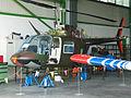 Bell 206 hangar.jpg
