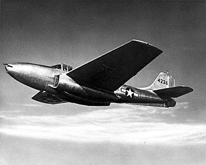 Bell P-59B Airacomet in flight 060913-F-1234P-002.jpg