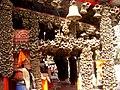 Bell temple in Bombay.jpg