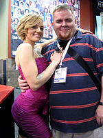 File:Belladonna and Michael at AEE show 2010 (4275946969).jpg