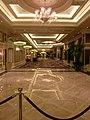 Bellagio Hotel (7980165107).jpg