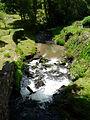 Belles Dames papeterie Vaux cascade (1).JPG