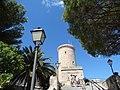 Bellver Castle - Palma de Mallorca - Mallorca - Spain - 02 (14503564674).jpg