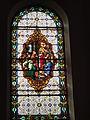 Belrupt-en-Verdunois (Meuse) église vitrail (03).JPG