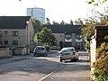 Belvedere Avenue - geograph.org.uk - 1507397.jpg