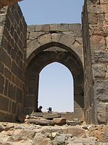 Belvoir-fortress-S-042.jpg
