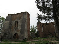Belz Ruins of church.jpg