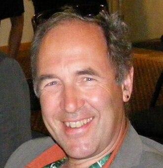 Ben Henderson (politician) - Image: Ben Henderson of Edmonton