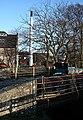 Ben Riach Distillery - geograph.org.uk - 1190802.jpg