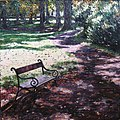 Bench and autumn light.jpg