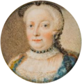 Bencini - Maria Theresa, pair.png