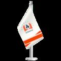 Bendera Qsantri 25012021 114456.png