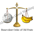 Benevolent Order of Old Fruits (emblem).png