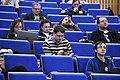 Benfoto-Wikikonference-Pardubice2019e.jpg