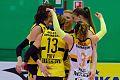 Beng Rovigo Volley 2015-2016 001.jpg