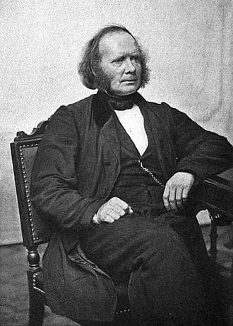 Benjamin Thomas (congressman) - Image: Benjamin F. Thomas (Massachusetts Congressman)