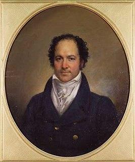 Benjamin W. Leigh American politician