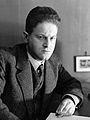 Benno Stokvis (1934).jpg