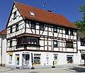 Bensheim, Zeller Straße 2.jpg