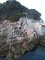 Benten-island MinamiAwaji-city 弁天島南あわじ市 DSCF4330.jpg