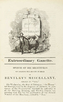 Bentley'smisc cover.jpg