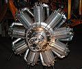 Bentley BR2 Washington.jpg