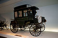 Benz Omnibus 1895 RSideFront MBMuse 9June2013 (14797050778).jpg