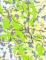 Berezhnjanskij rajon.png
