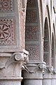 Bergamo - panoramio - Zhang Yuan (1).jpg