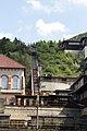 Bergbau Rammelsberg Goslar - panoramio (1).jpg