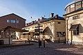 Berggrenska gården October 2013 01.jpg