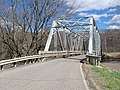 Bergholz - New Somerset Road Bridge over Yellow Creek.JPG