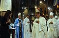 Bergoglio Misa Conmemoracion Beagle.jpg