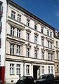 Berlin, Mitte, Linienstrasse 110, Mietshaus.jpg