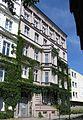 Berlin, Schoeneberg, Buelowstrasse 73, Mietshaus.jpg