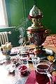 Berlin-Tadshikische Teestube.jpg