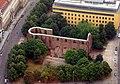 Berlin Franziskaner Klosterkirche Ruine.jpg