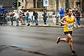 Berlin Marathon 20170924 IMG 3196 by sebaso (37027831580).jpg