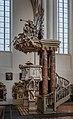 Berlin Marienkirche Kanzel 022312-HDR.jpg