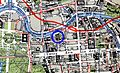 Berlin Markthalle IV Lageplan.jpg