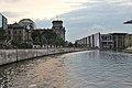 Berlin Reichstag Paul Loebe Haus 03 09 2015 01.JPG