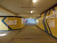Berlin S- und U-Bahnhof Wuhletal (9495087685).jpg