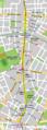 Berlin Schoenhauser Allee Karte.png