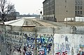 Berlin Wall - panoramio - A J Butler (1).jpg