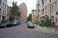 Berlin gleditschstrasse richtung norden 03.10.2011 16-21-14.JPG
