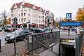 Berlin mariendorf alter ortskern 25.10.2012 14-14-20.jpg