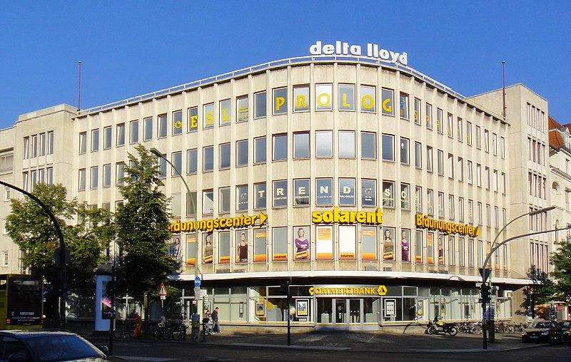 File Berlin Schoeneberg Hauptstrasse 08 17 41